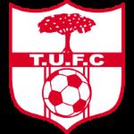 Tallinding United FC