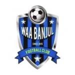 Waa Banjul Football Club