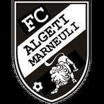 FC Algeti Marneuli