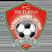 FC Betlemi Keda Stats