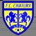 FC Chiatura Stats