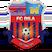 FC Dila Gori Stats