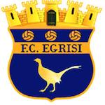 FC Egrisi Senaki