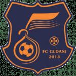 FC Gldani