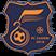 FC Gldani Stats