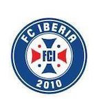 FC Iberia 2010 Tbilisi