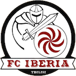 FC Iberia Tbilisi
