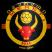 FC Imereti Khoni Stats