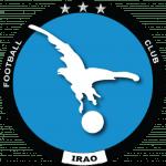 FC Irao
