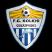 FC Kolkhi Gulripshi Stats
