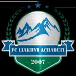 FC Liakhvi Achabeti