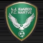 FC Martve Kutaisi