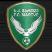 FC Martve Kutaisi Stats