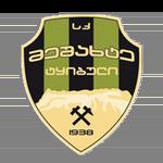FC Meshakhte Tkibuli
