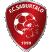 FC Saburtalo Tbilisi II Stats