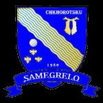 FC Samegrelo Chkhorotsku