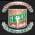 FC Samgurali Tskaltubo II Stats