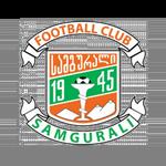 FC Samgurali Tskaltubo