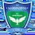 FC Samtredia logo