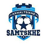 FC Samtskhe Akhaltsikhe