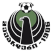 FC Shevardeni 1906 Tbilisi Stats