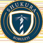 FC Shukura Kobuleti II