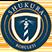 FC Shukura Kobuleti II Stats