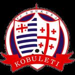 FC Shukura Kobuleti