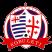 FC Shukura Kobuleti Stats