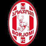 FC Tori Borjomi