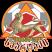 FC Tskhinvali Stats