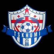 FC Tskhumi Sokhumi
