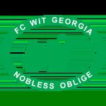 FC WIT Georgia Tbilisi II