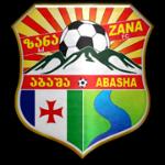 FC Zana Abasha
