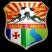 FC Zana Abasha Stats