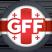 Georgia Under 19 logo