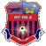 Gori FC Stats