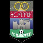 Margveti 2006 FC