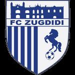 Odishi 1919 Zugdidi