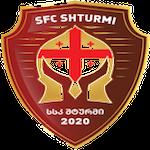 SFC Shturmi