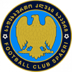Spaeri FC