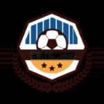 Tbilisi 2016 FC