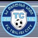 Tbilisi City FC