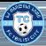 Tbilisi City FC Stats