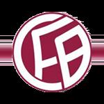 1. FC 08 Birkenfeld