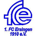 1. FC Ersingen 1910