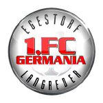 1. FC Germania Egestorf-Langreder