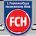 1. FC Heidenheim 1846 logo
