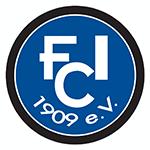 1. FC Ispringen
