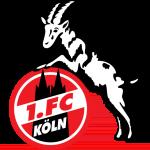 1. FC Koln U19 Badge